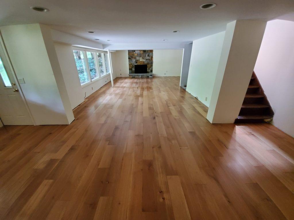 Alka Flooring